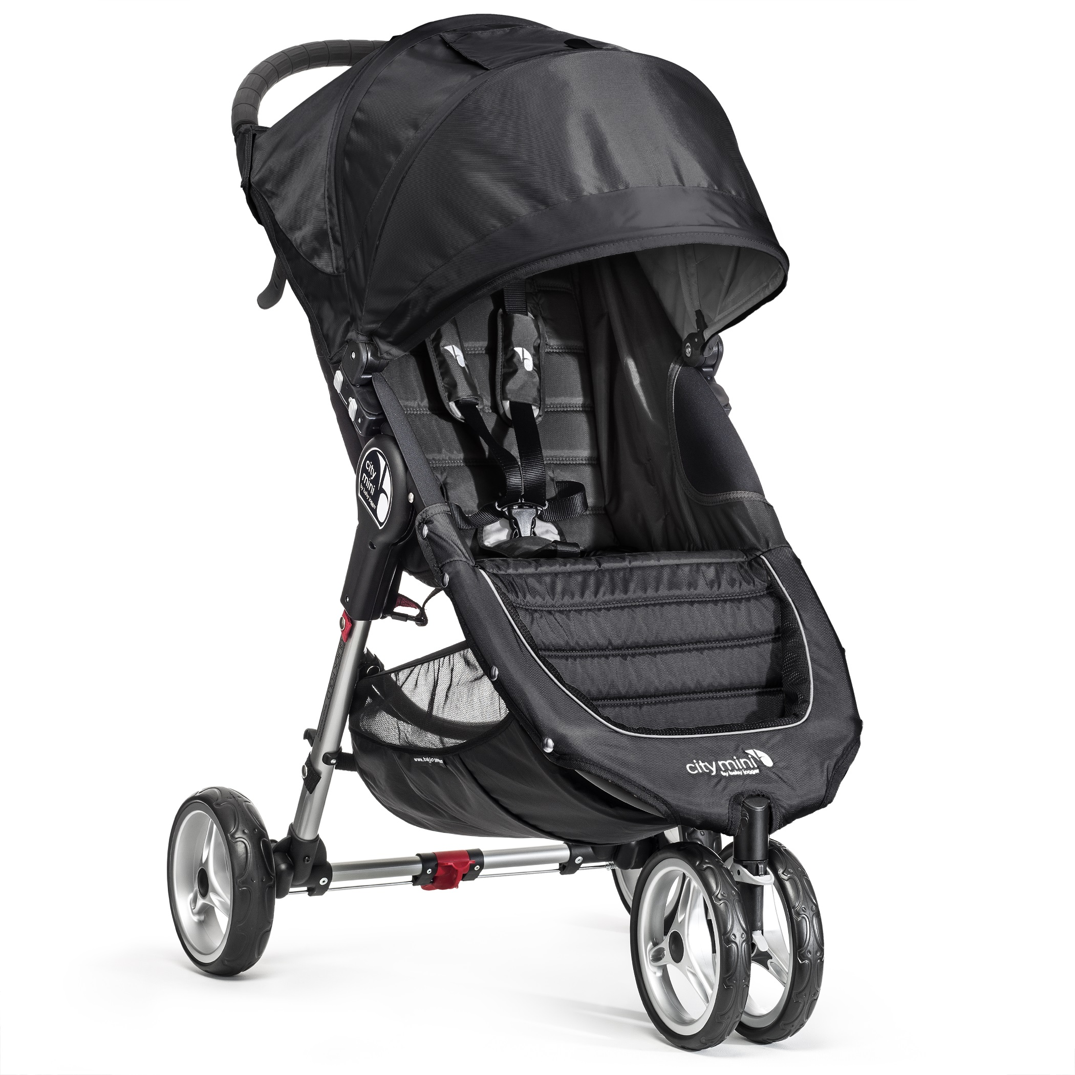 Find a great selection of Baby Jogger strollers & accessories at tubidyindir.ga Shop for strollers, trays, seat kits & more. Totally free shipping & returns.