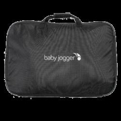 Products arkiv BabyJogger®