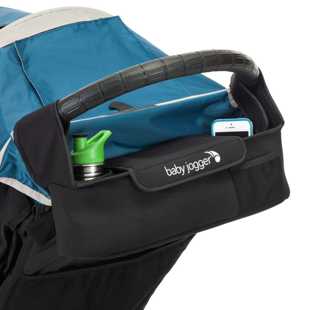Parent Console Babyjogger 174
