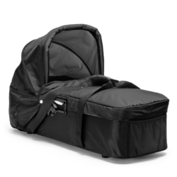 Details about Baby Jogger Carry Bag Universal Double, Black