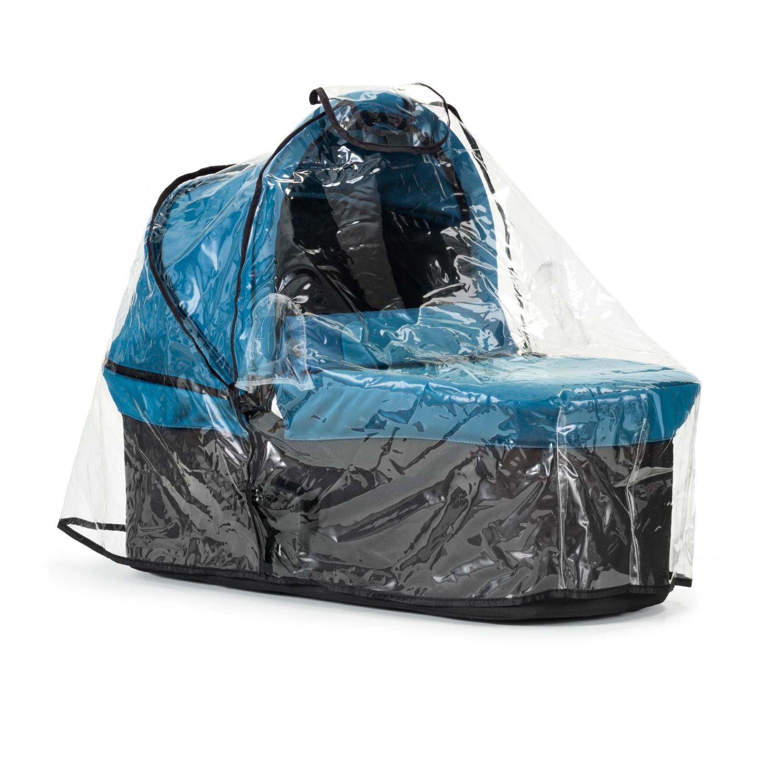 Rain Canopy Deluxe Babyjogger 174
