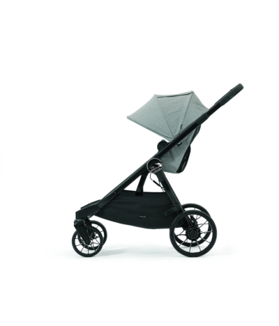 City Select 174 Lux Babyjogger 174